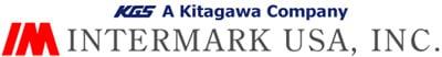 KITAGAWA INDUSTRIES America, Inc.