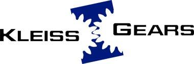 Kleiss Gears, Inc.