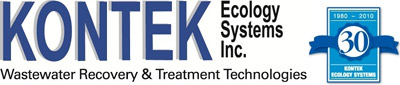 Kontek Ecology Systems Inc.