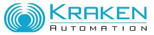 Kraken Automation Inc.