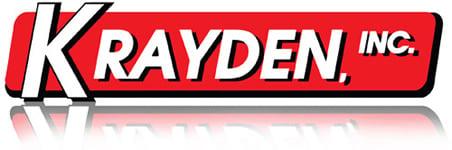 Krayden, Inc.