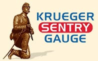 Krueger Sentry Gauge Co.