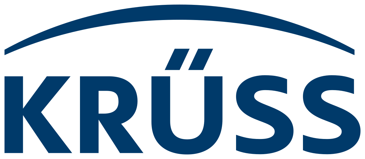 Kruss USA