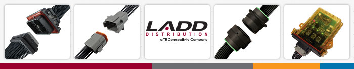 LADD Industries, Inc.
