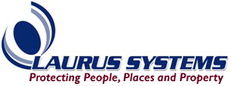 LAURUS Systems Inc.