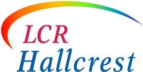 LCR Hallcrest