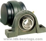 LDK Bearings Inc.