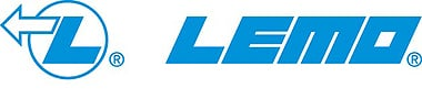 LEMO USA, Inc.