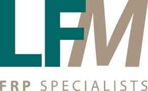 L. F. Manufacturing, Inc.