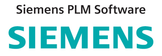 LMS Simulation and Testing Solutions – Siemens PLM Software