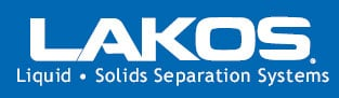 LAKOS Separators and Filtration Systems