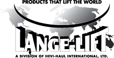 Lange Lift Co. a division of Hevi-Haul International, Ltd.