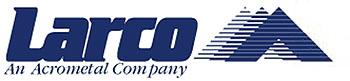 Larco Manufacturing