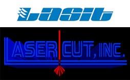 LasitUSA/LaserCut