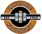 Latrobe Foundry Machine & Supply Co.