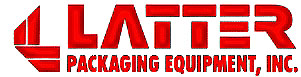 Latter Packaging Equipment, Inc.