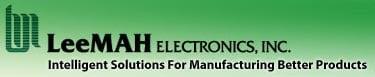 LeeMAH Electronics, Inc.