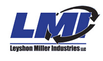 Leyshon Miller Industries, LLC