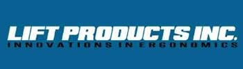 Lift Products, Inc.