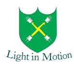 Light in Motion LLC