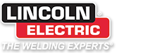 Lincoln Electric Co. (The)