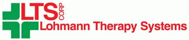 Lohmann Therapy Systems