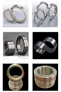 Luoyang SBI Special Bearing Co., Ltd.