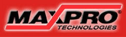 MAXPRO Technologies, Inc.