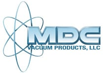 MDC Vacuum Products LLC