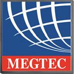 MEGTEC Systems