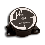 MEMSense, LLC - 3D Digital Output Sensor