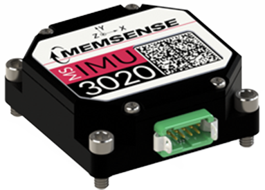 MS-IMU3020 Leading Inertial Measurement Price to Performance