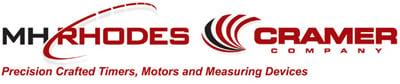 M.H. Rhodes/Cramer Company