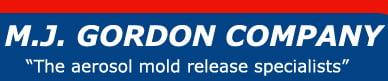 M.J. Gordon Co.