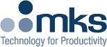 MKS Instruments, Inc.