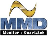MMD Components / Monitor Quartztek