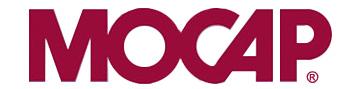 MOCAP, Inc.