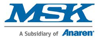 MSK Products