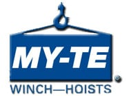 MY-TE Products, Inc.