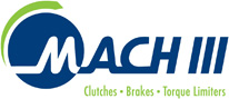 Mach III Clutch, Inc.
