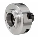 Mach III Clutch, Inc. - Torque Limiters