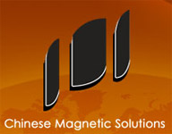 Magnet Solution (China) Co., Ltd.