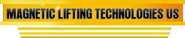 Magnetic Lifting Technologies US