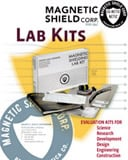 Evaluation Lab Kits