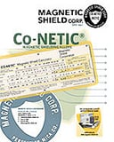 Co-NETIC® Alloy