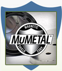 Description: MuMETAL® Products