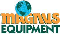 Magnus Equipment