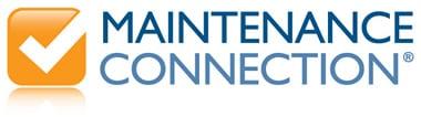 Maintenance Connection, Inc.
