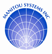 Manitou Systems, Inc.