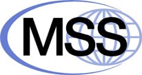 Manufacturers Standardization Society (MSS)